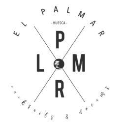 El Palmar Huesca